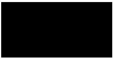 The Critter Man, LLC Logo